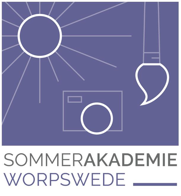 Sommerakademie Worpswede
